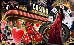casino 1