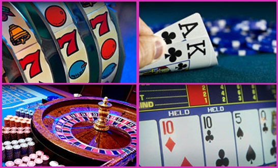 casino 8
