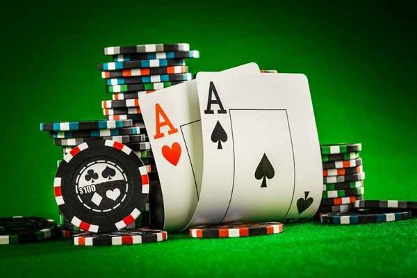 online casino 2