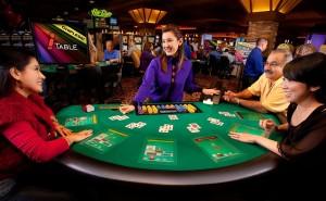 casino online 1