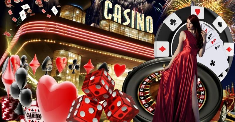 casinoon 2