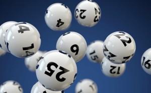 lottery 1