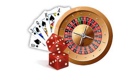 online_gambling_casino_transparent