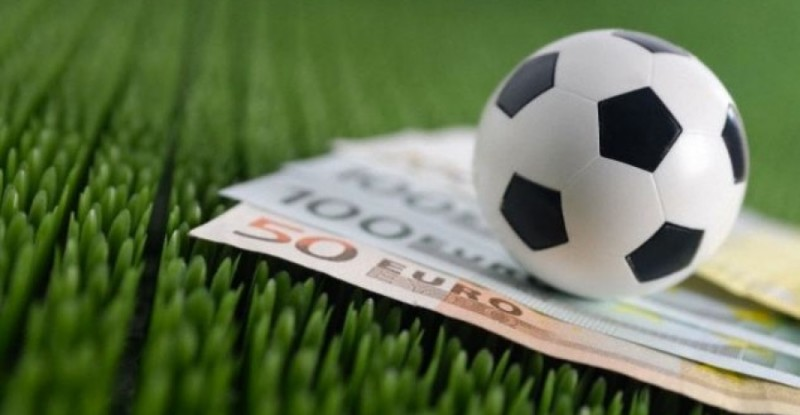 sport-betting