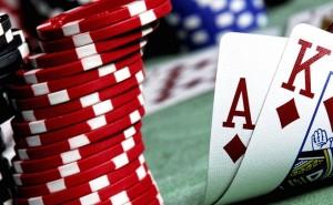 casino_gaming-1024x576