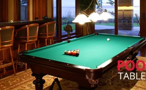 pool tabaless